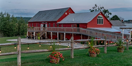 Lakota's Farm-to-Table Dinner Series tickets