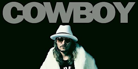 Cowboy (The Kid Rock Tribute) tickets