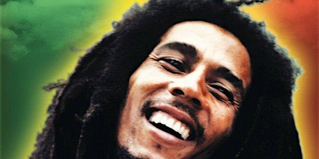 BOB MARLEY birthday Dedication | Sip & Paint Party @PHIRI  7PM - 10:30PM tickets