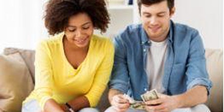 Building Wealth Through Checking and Savings Webinar tickets