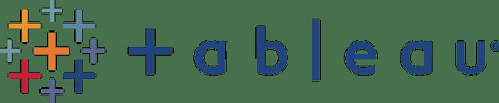 Mitigating Bias in Analytics   Design image