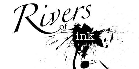 Rivers of Ink Online PlayWriting Workshop tickets
