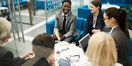 Agile Fundamentals - ICAgile Certified Professional (ICP) Nov 2020 tickets
