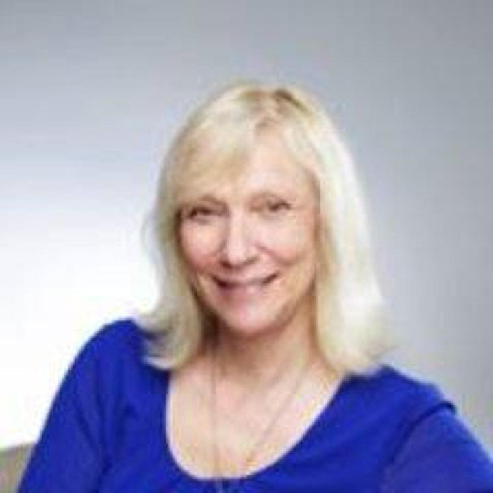 NZSA President of Honour 2020 Janet Frame Memorial Lecture - Paula Morris image
