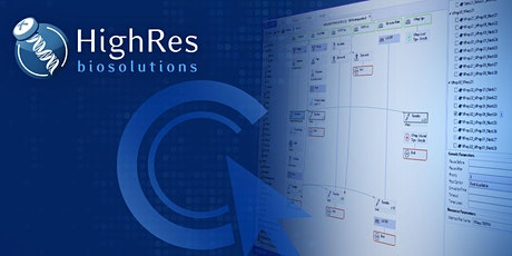 HighRes Cellario Active Plate Editor - Critical Issues tickets