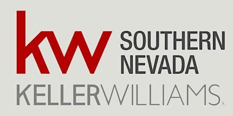 KELLER WILLIAMS Southern Nevada presents Tech Tuesdays! tickets