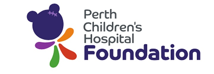 Stories From The Heart | Live Storytelling Perth image