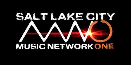 Salt Lake City MNO Networking Meeting tickets