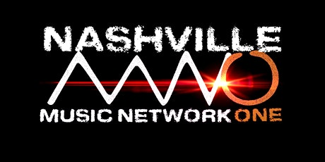 Nashville MNO Zoom Networking Meeting tickets