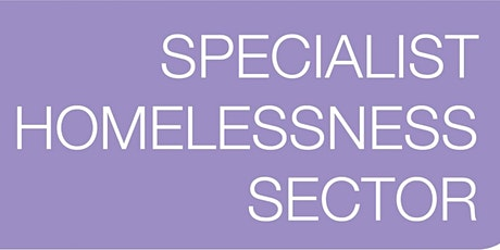 Introduction to Specialist Homelessness Information Platform (SHIP) tickets