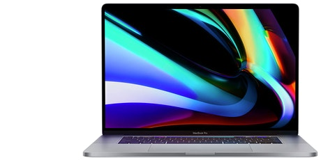 macOS Support Essentials 10.15 (Catalina) APL-MAC101-150-AU, Melbourne VIC tickets