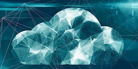 How to Optimize Costs in the Cloud? tickets