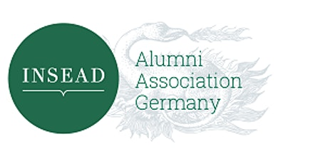 IAAG Berlin: Summer Brunch tickets