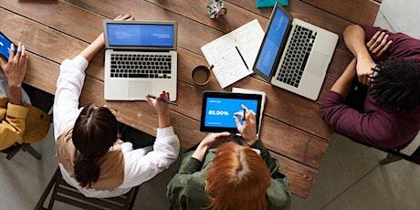 Creare processi agili e snelli attraverso il Lean Office biglietti