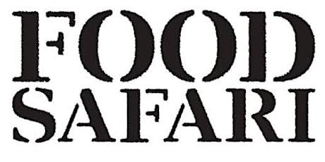 Petit Train Food & Drink Safari!   Tour 1 tickets