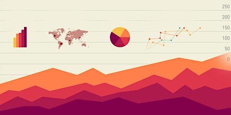 Adobe Illustrator: crea un'infografica per la tua comunicazione aziendale biglietti