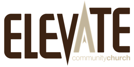 Elevate Church Together tickets