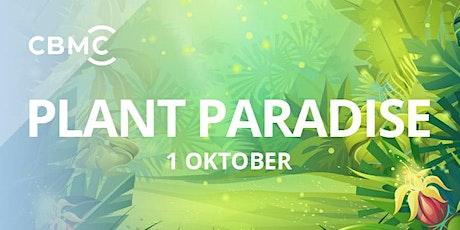 ALV 2020 & Inspiratieavond | NIJKERK | 1 oktober tickets