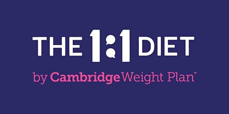 The 1:1 Diet - Business Opportunity Meeting - Republic of Ireland tickets