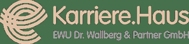 Bewerbungscoaching Online kostenfrei - Infos - AVGS Nürnberg: Bild
