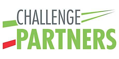 Challenge Partners Oxfordshire Hub - Information Event tickets