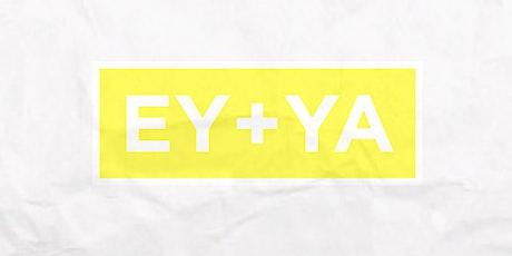 Adelaide South EY+YA tickets