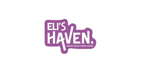 Eli's Haven Launch tickets