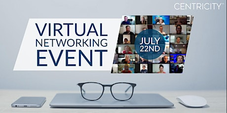 The North American Business Roundtable for B2B Professionals  | Virtual tickets