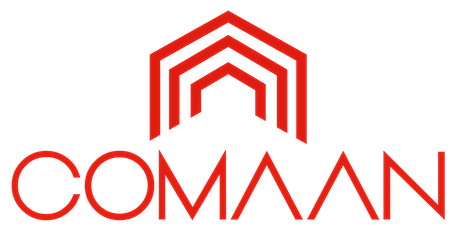 MeetComaan  17/07 Ore: 15:30 - 18:00 tickets