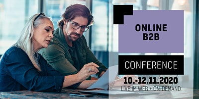 ONLINE+B2B+CONFERENCE+%7C+10.-12.11.2020
