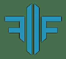 Forcyd logo
