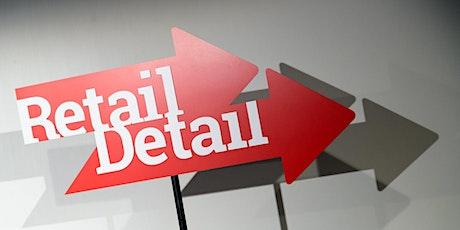 RetailDetail Day 2020 tickets