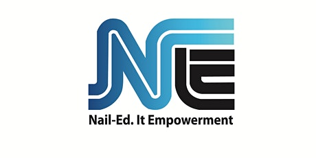 NailEd It Empowerment Presents: Reimagine Your Business or Career tickets