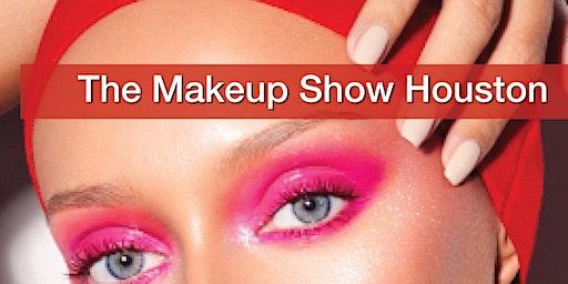 Houston Tx Makeup Cl Events