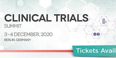 Clinical Trials Summit