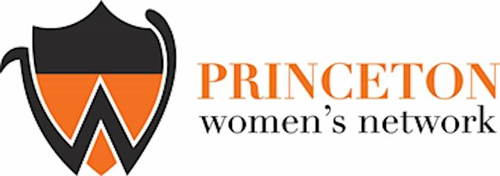 Princeton Women Founders Startup Showcase image