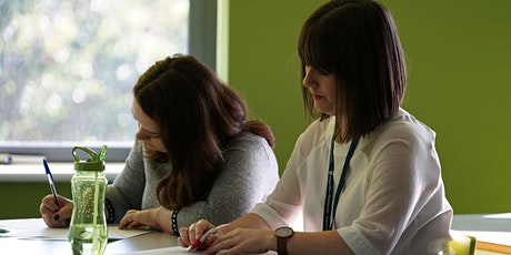 UWTSD Swansea SA1 PGCE Virtual Open Day 14th August 2020 tickets