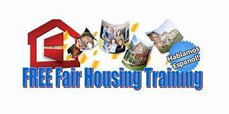 Disability, Animals, and Fair Housing tickets