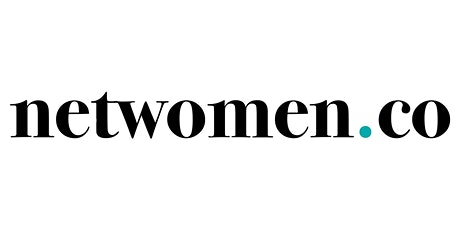 Netwomen.co Online Networking Event tickets