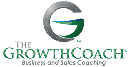 Business Growth Workshop- VIRTUAL VIA ZOOM biglietti