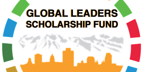 Global Leaders Scholarship Fund Kick-off and Sustainability Conversation tickets