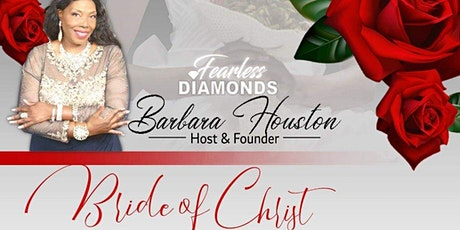 Bride Of Christ 2020 tickets