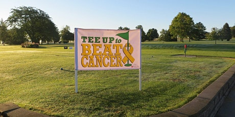 6th Annual Tee Up To Beat Cancer Golf Tournament tickets