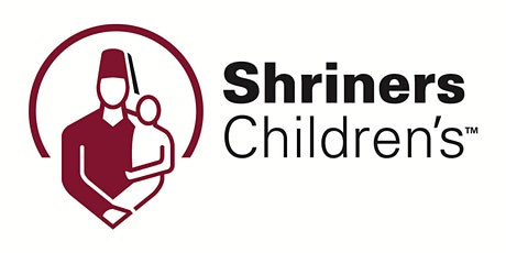 Shriners Children's Twin Cities Open House tickets