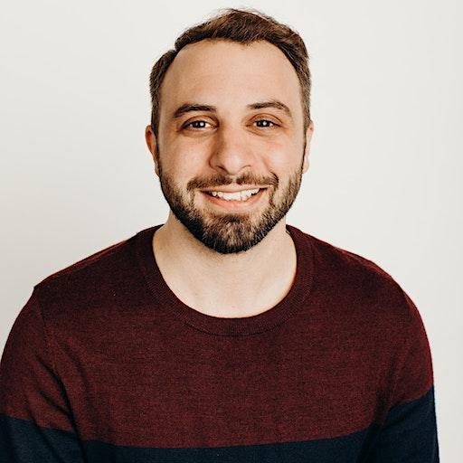 Organizer profile image