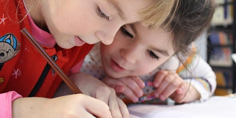 Spanish Online Lessons for Kids in a Group - Beginner level tickets