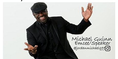 MIKE GUINN LIVE AT FAVORITZ LOUNGE tickets