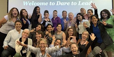 Atrévete a Liderar™ en español para Latinos de Centro de Oregon boletos