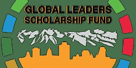 GLSF Kick-off: Black Lives Matter Movement  & Global Social Justice tickets