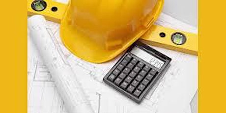 Rebuild Ready QuickBooks for Construction Virtual Clinic Series tickets